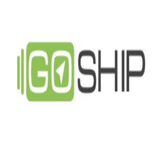 Marketplace for shipping services directory