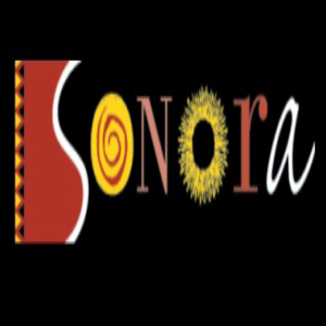 Sonora Restaurant Latin restaurant in New York directory