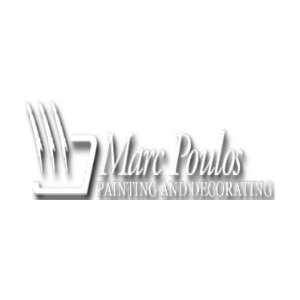 Marc Poulos Painting Decorating Chicago directory
