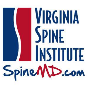 Virginia Spine Institute spine health Virginia directory