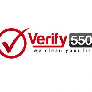 verify emails directory