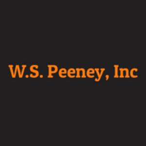 Peeney Gasoline suppliers in Pennsylvania directory