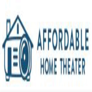 Home Theater Washington Home entertainment directory