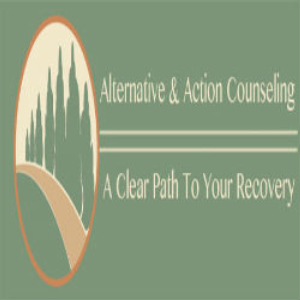 Alternative Counseling Washington directory