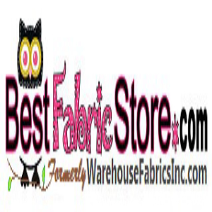 Best Fabric store - Designer fabric wholesale in Winfield, Alabama business directory
