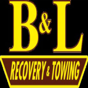 B-L Recovery and Towing - NJ - NYC
