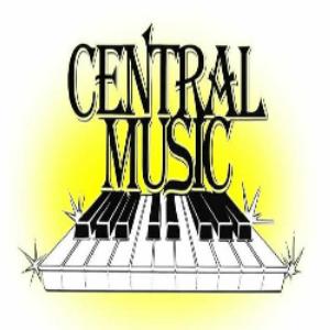 Supplier of Church Organ & Pianos at Florida music directory