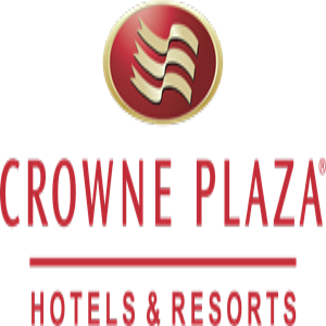 Crowne Plaza Dallas Downtown directory