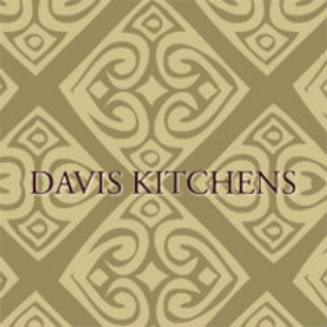 Davis Kitchens- Tucson, Arizona cabinet distributor directory