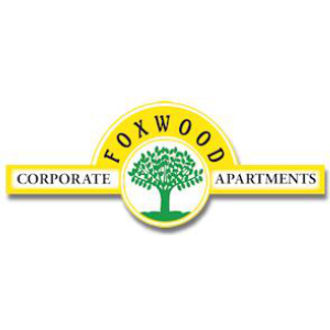 Foxwood Corporate Apartments directory