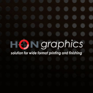 Hon Graphics Hawaii directory