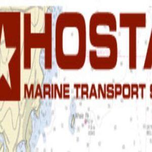 Marine transport contractors Wareham Massachusetts boat directory