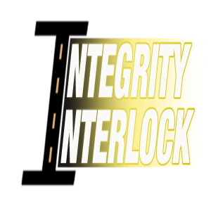 Integrity Interlock installers of Breath-alcohol measuring instrument directory