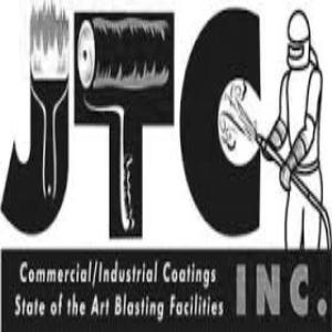 JTC industrial painters Albuquerque painters directory