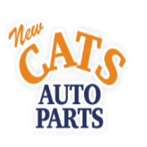 New Cats Auto Parts - South Chicago Used Auto Parts