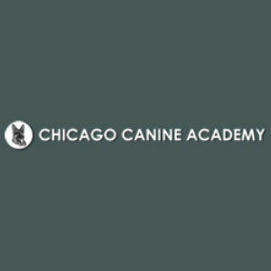 Chicago Canine Academy for dogs at Chicago directory