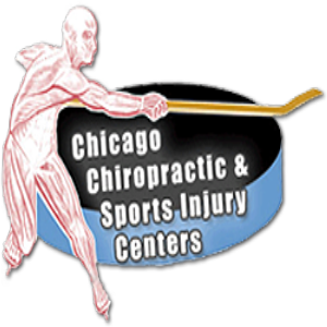 Chicago Chiropractic Sports Injury Centers Chicago directory