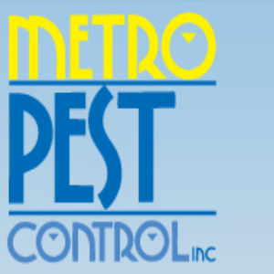 Metro Pest Control in Glendale New York directory