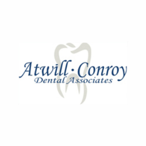 Atwill-Conroy Dental Associates local Massachusetts dentists directory