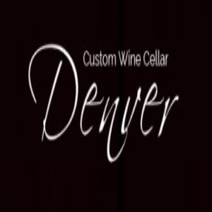 Custom Wine Cellars Denver cellar builders directory
