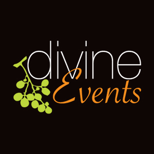 Divine Events catering Las Vegas directory