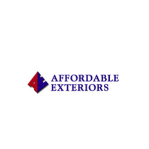 Affordable Exteriors Kentucky directory