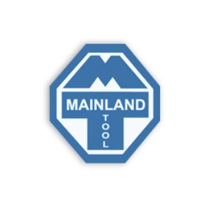 Mainland Tools Supply Texas hardware directory