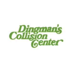 Auto Collision Center Omaha Nebraska directory