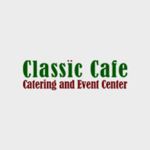 Classic Cafe Inc Fort Wayne, Indiana directory