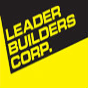Leader Builders Corp home improvement contractors Illinois directory