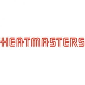 Heat masters Heating Cooling HVAC directory