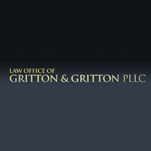 Law Office of Gritton Gritton PLLC Murfreesboro Tennessee directory