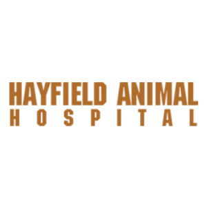 Hayfield Animal Hospital Alexandria, Virginia