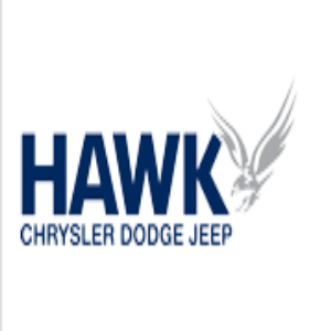 Hawk Chrysler Dodge Jeep Chicago car parts directory