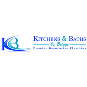 Kitchens and Baths by Briggs bathroom remodeling directory