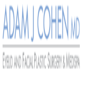 Adam J. Cohen Glenview, Illinois