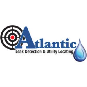 Atlantic Leak Detection