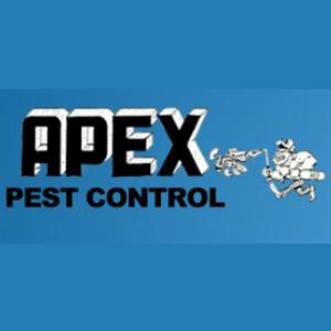Apex Pest Control Sacramento, California directory