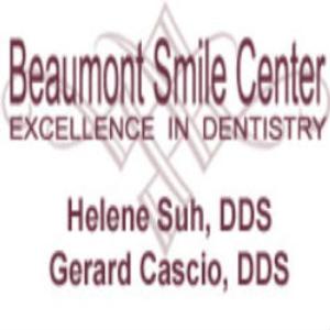 Beaumont Smile Center Texas directory