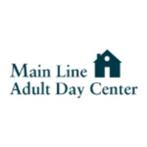 Main Line Adult Day Center Pennsylvania directory
