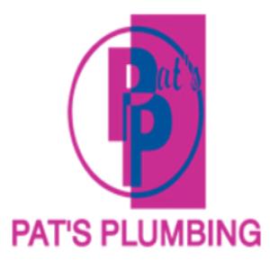 Pat's Plumbing