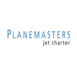 private charter plane company in Chicago directory