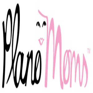 Plano Moms small business directory