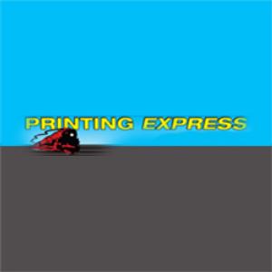 Printing Express Jamaica New York directory