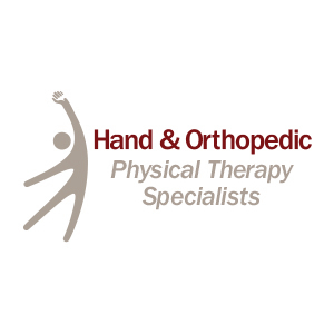 Hand Orthopedic Physical Therapy Specialists Utah directory