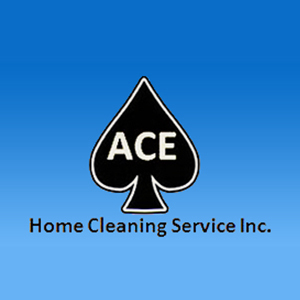 Ace Home Cleaning New York Cleaning directory