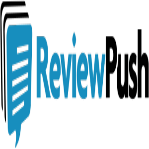 Review management directory