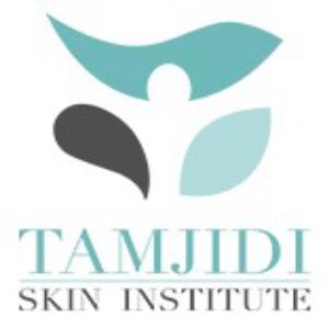Tamjidi Skin Institute Virginia directory