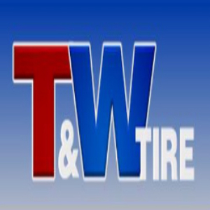 tire dealers at Oklahoma City, Oklahoma tire directory