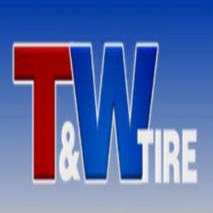 tire dealers at Oklahoma City, Oklahoma tire directory